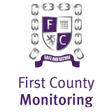 case-studies-listing-icon--first-county