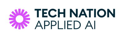 Calipsa joins Tech Nation Applied AI cohort