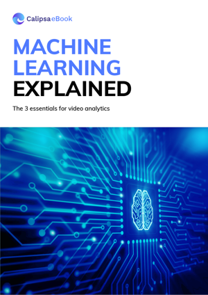 cover-machinelearning
