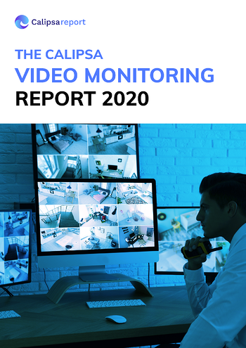 ebook-report 2020-cover