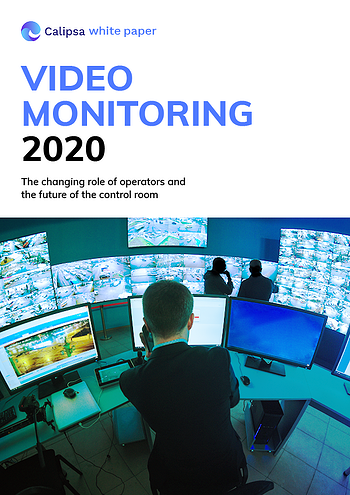 video-monitoring2020-whitepaper-cover