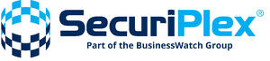 SecuriPlex Logo - Part of BW Group