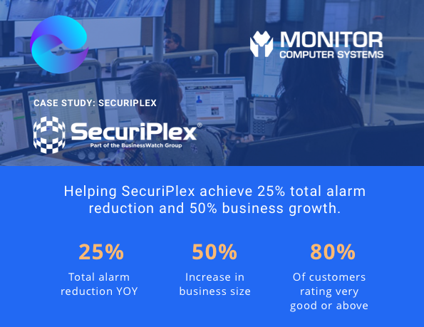 SecuriPlex case study preview