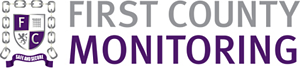 first-county-monitoring-logo