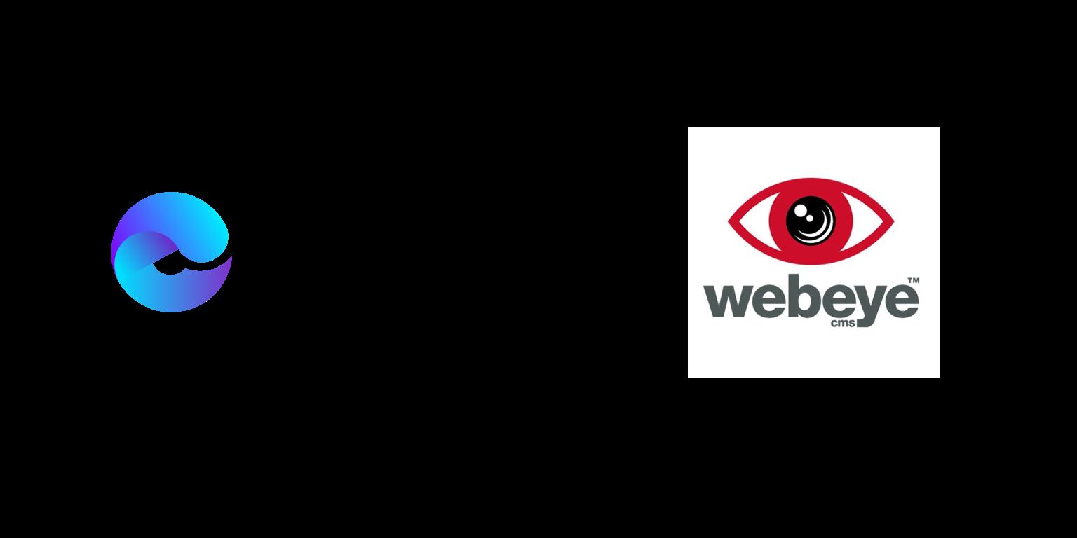 Calipsa WebeyeCMS blog
