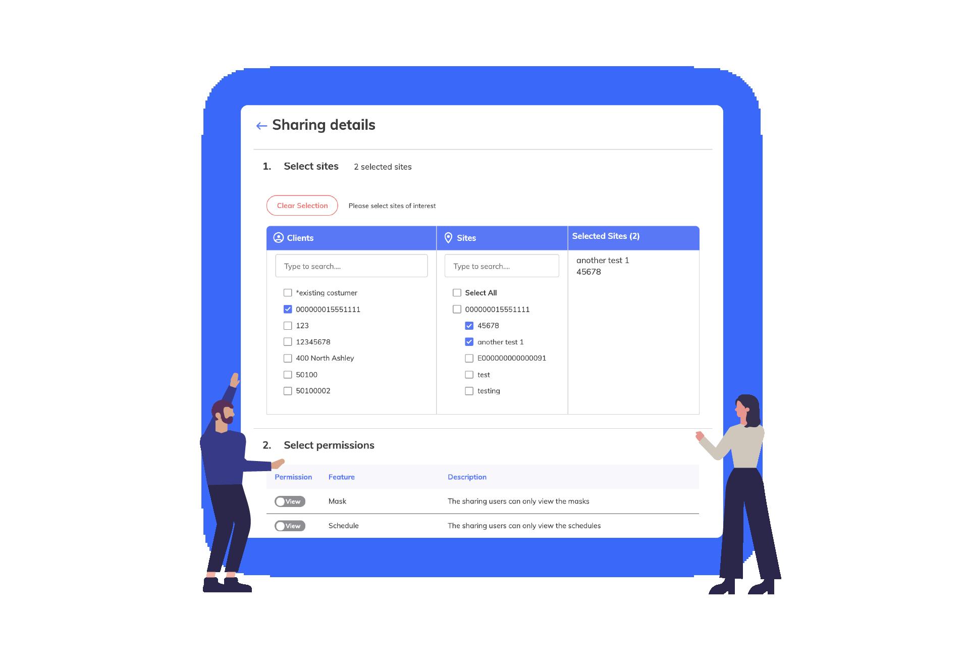 platform-management-2@4x