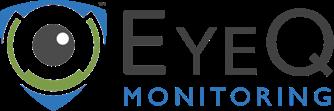 case-studies-listing-icon--eyeq