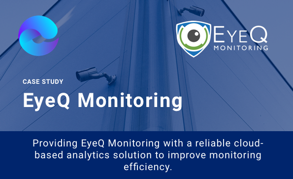 EyeQ Monitoring Case Study preview