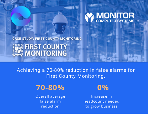 First County Monitoring Case Study preview