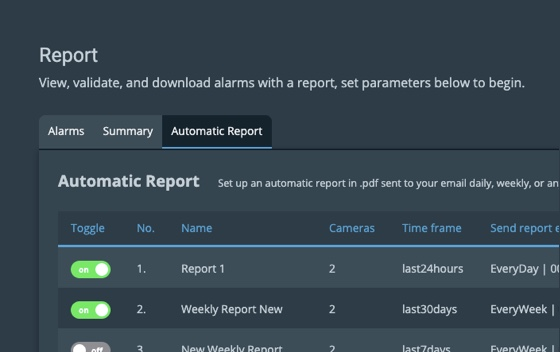 feature-highlight--automatic-report