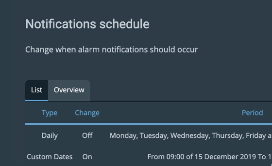 feature-highlight--notification-schedule