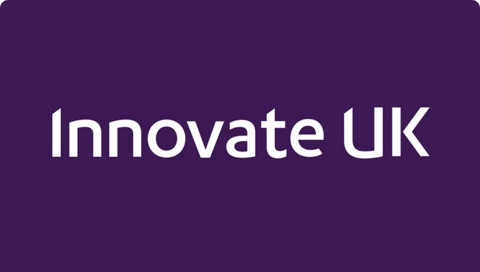 our-awards--innovate-uk