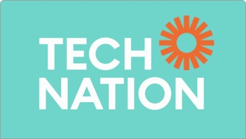 our-awards--technation