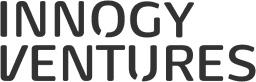 our-investors--innogy-ventures