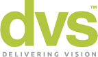 our-partners--dvs_colour