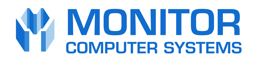 our-partners--monitor-computer-systems_colour