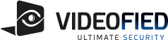 our-partners--videofied_colour