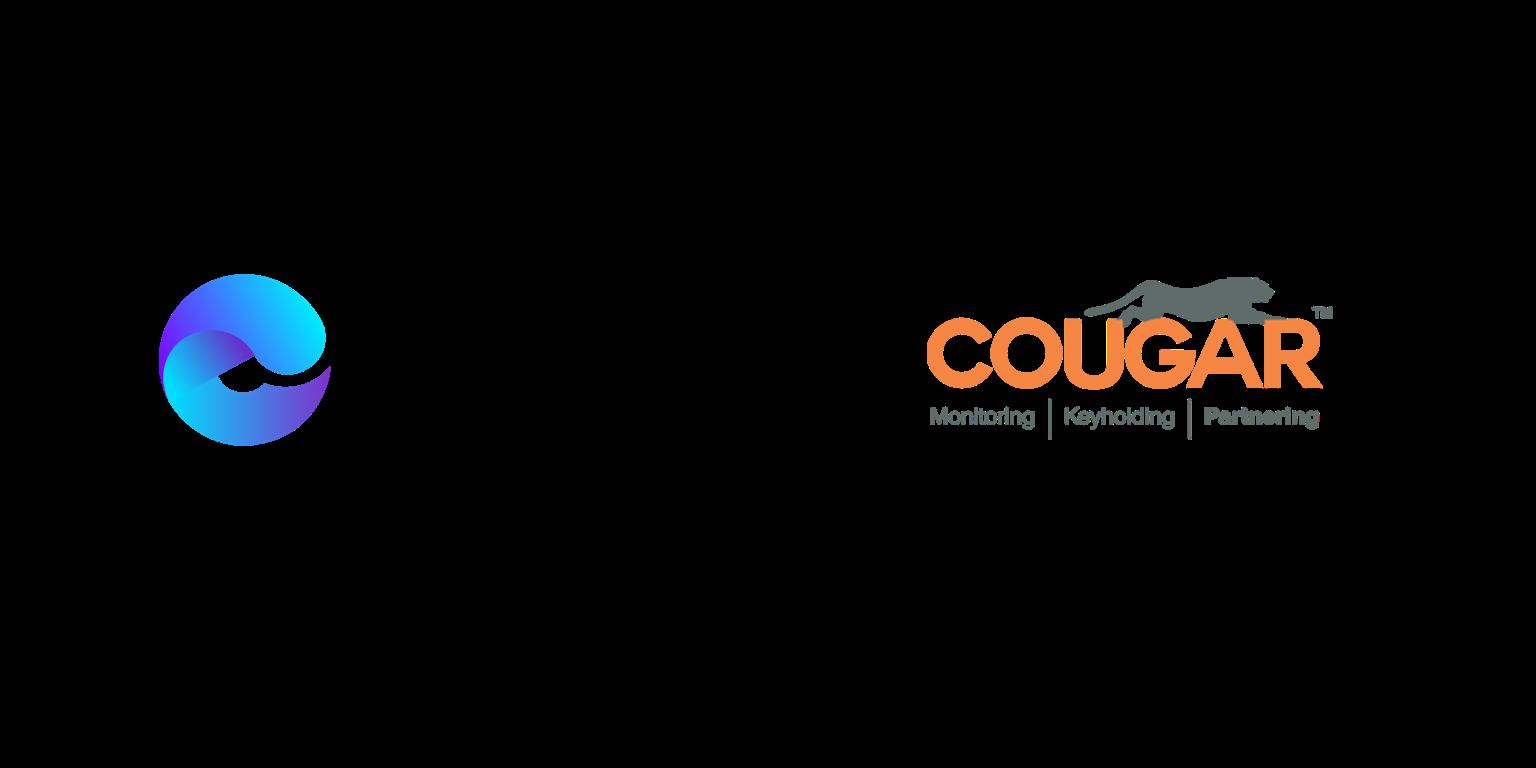 Cougar announcement banner