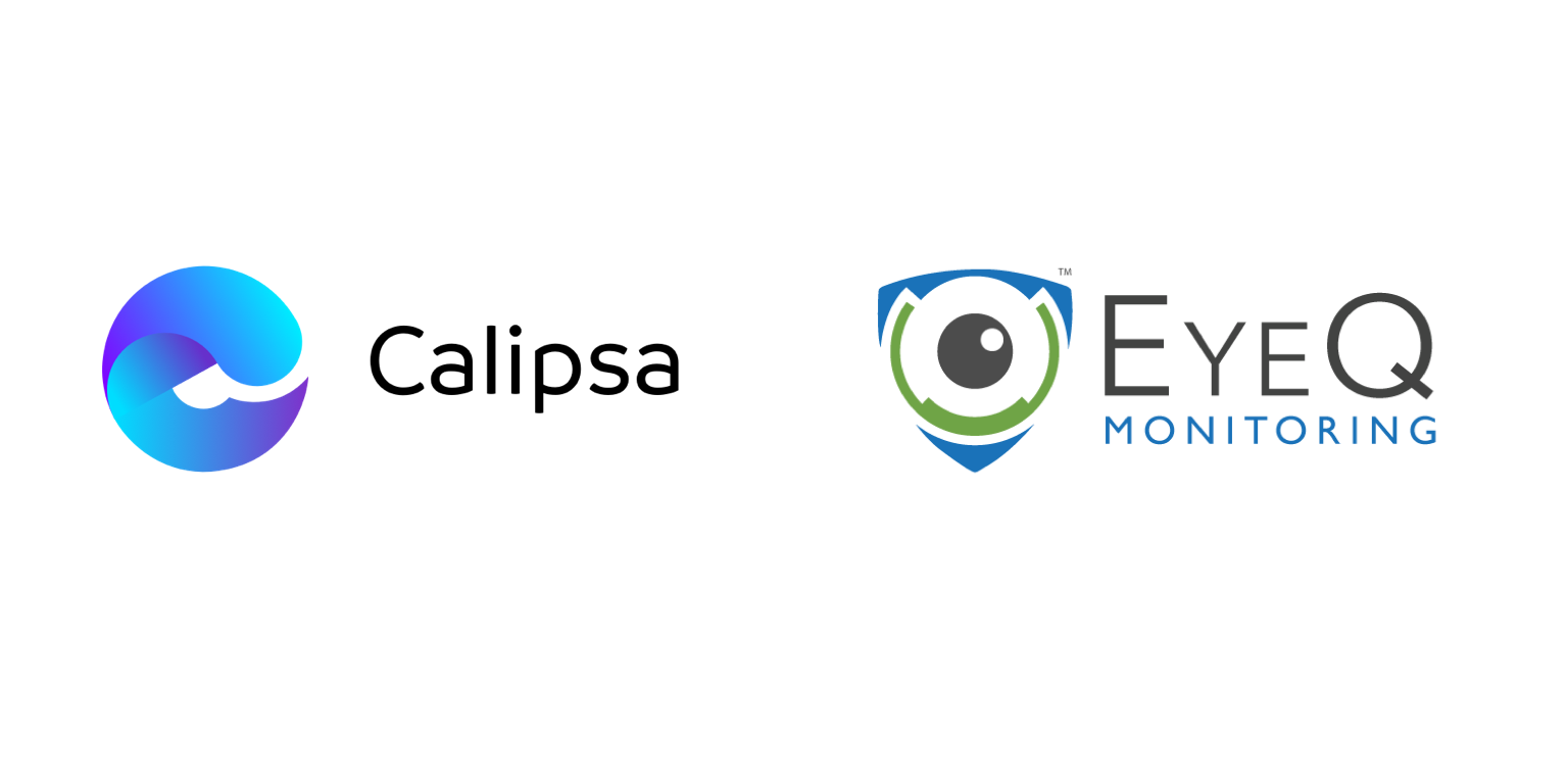 EyeQMonitoring_Customer announcement_banner