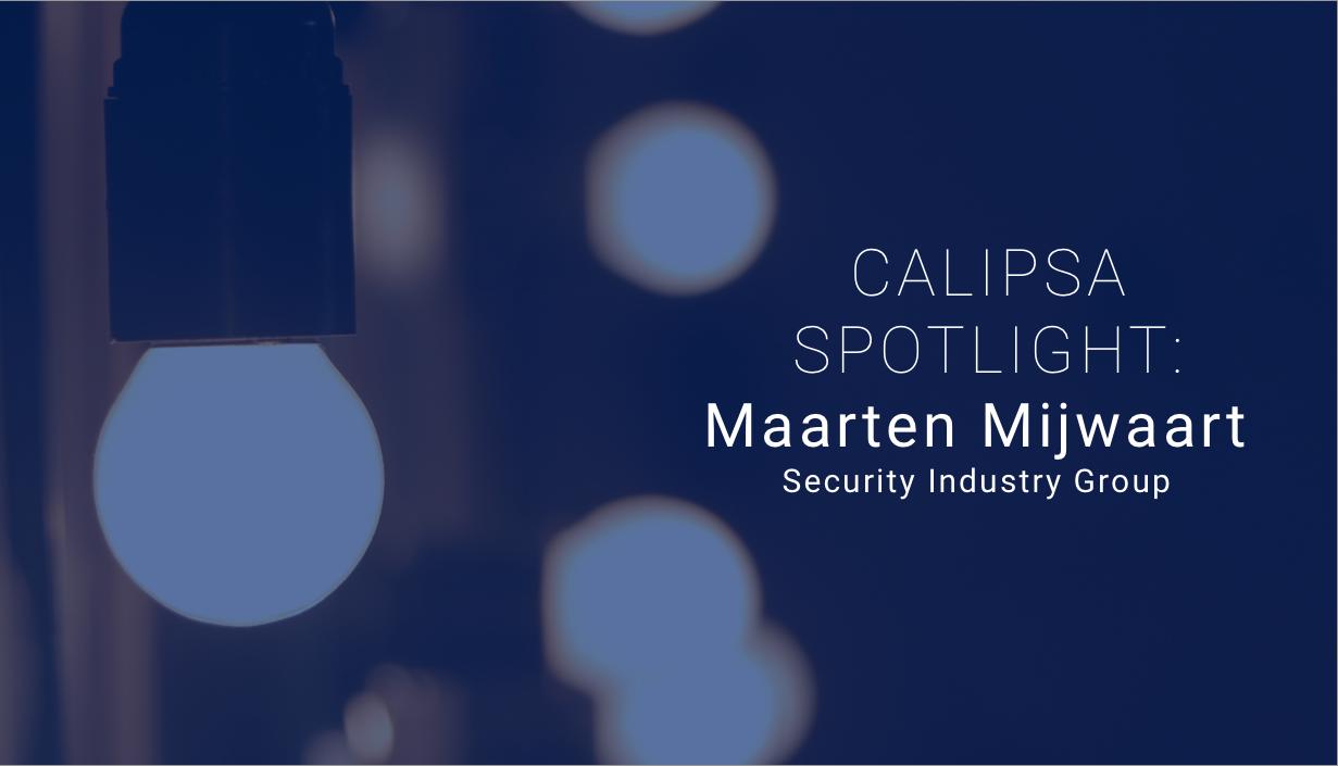 Maarten Mijwaart_Spotlight article-1