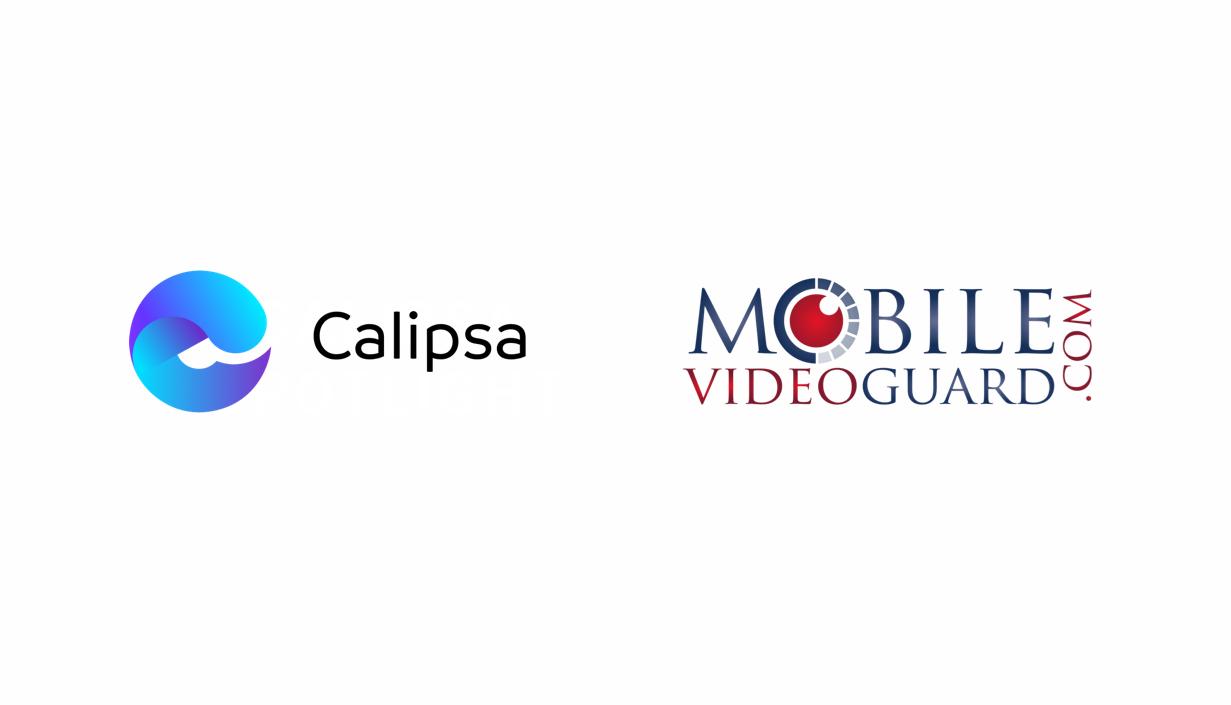 Mobile Video Guard announcement blog