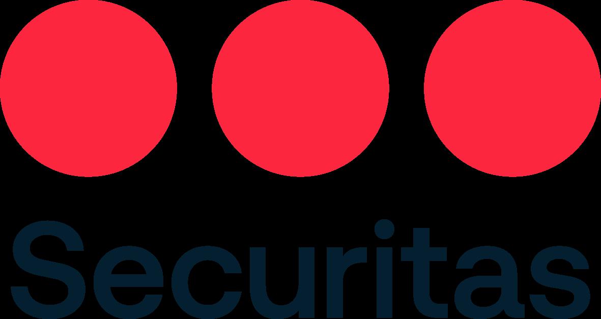 Securitas_Logotype_RedNavyBlue_RGB