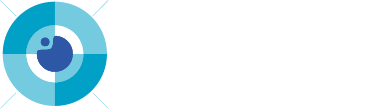 Totemlogo-white