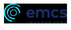 emcs-new-logo