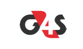 g4s customer logo